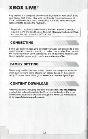 File:Manual0625.png