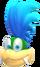 Mario&Sonic2020 Icon Larry