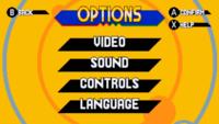 OptionsMania
