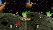 Planet Quest 03
