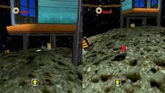 Planet Quest 12