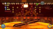 SLW Wii U Deadly Six Boss Zeena 3