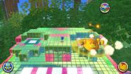 SLW Wii U Zomom boss 03