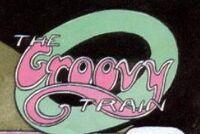 STC116-GroovyTrain