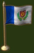 File:SU Spagonia Miniature Flag.png