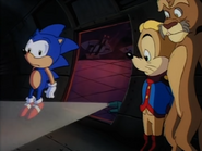 Satam Sonic Boom 015