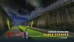 Sewer Scrapes 04