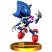 Smash 4 Trophy 10