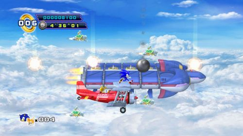 File:Sonic-4-Episode-2-Sky-Fortress.jpg