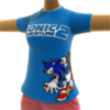 Sonic-Adventure-2-Avatar-Awards-2