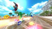 Sonic-free-riders-xbox-360-010