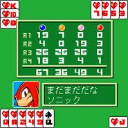 Sonic-hearts-06