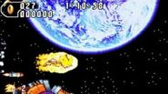 Sonic Advance 2 - True Area 53-1-