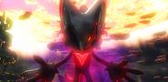 Sonic Forces cutscene 310
