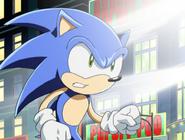 Sonic X ep 34 0203 75