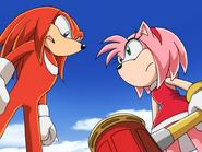 Sonic X ep 56 103