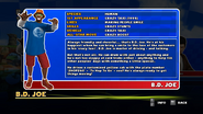 Sonic and Sega All Stars Racing bio 15