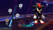 Team Sonic Racing Loading Screen3