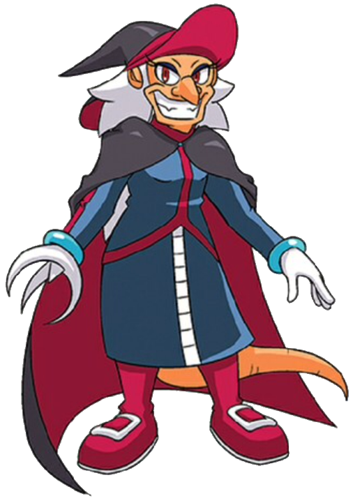 Wildlife of mobius heres an odd one in the reboot naugus has been confirmed to be a mobian troll in the old reality naugus was established as being an amalgamation of a altavistaventures Images