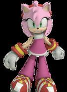 Amy Sonic free riders-1