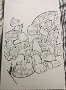 ArchieMegaMan50Cover2Inked