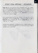 Chaotix manual br (19)
