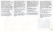 Chaotix manual euro (81)
