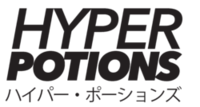 HyperPotions-0