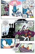 IDW 14 preview 5