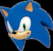 MSG CG SonicFace01