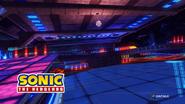 Neon Docks 03