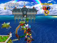 Ocean Palace 2409 47