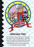 OrphanTrioProfile