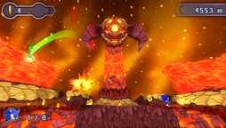 File:Rivals2Ifrit254px.png