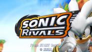 Rivals title 3