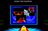 Robotnik Fighters