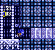 Robotnik Winter Act 1 08