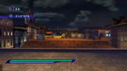Rooftop Run - Night - Alleys of Spagonia - Screenshot 6