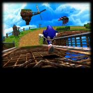 SA Super Sonic Story credits 1