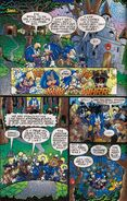 STH134Page4