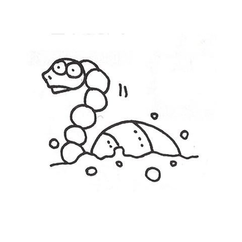 File:Sketch-Rexon.png