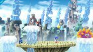 Smash 4 Wii U 21