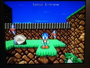 Sonic-xtreme-pov-saturn
