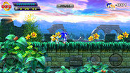 Sonic4.2-android