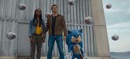 SonicFilm Surrounded