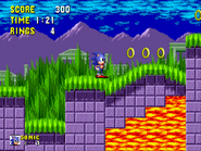 Sonic 1 Reversed Frequencies-3