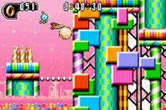 Sonic Advance 2 15