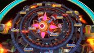 Sonic Colors cutscene 020