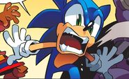 Sonic Mouth