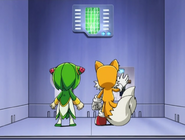 Sonic X ep 73 134